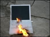 burning%20laptop%201.jpg