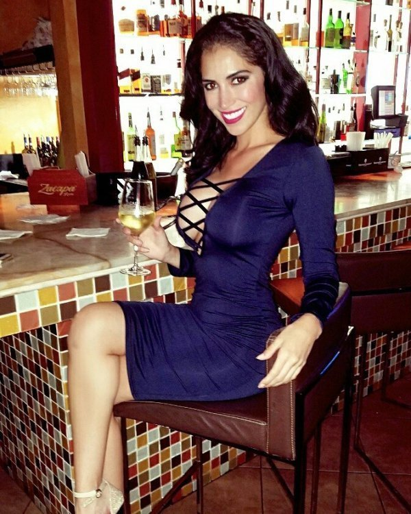 some-dresses-have-all-the-fun-no-57-phot
