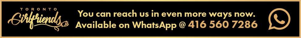 Whatsapp_banner.jpg