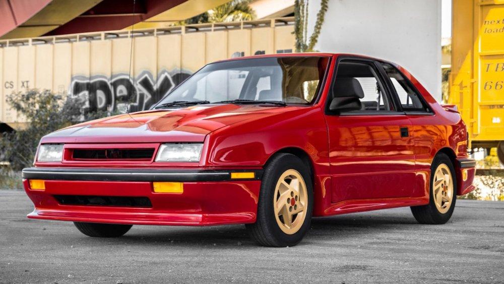 1989-Dodge-Shelby-CSX-VNT-14.jpg