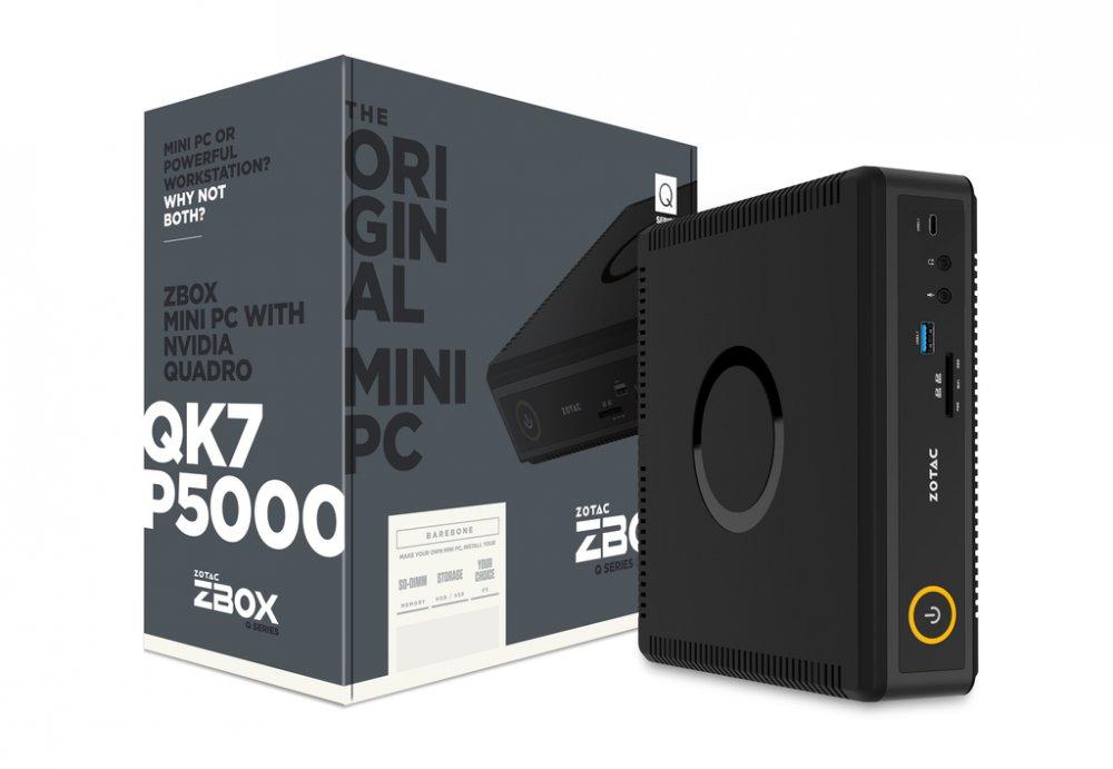 zbox-qk7p5000-image01.jpg?itok=8b0lddVSttp:
