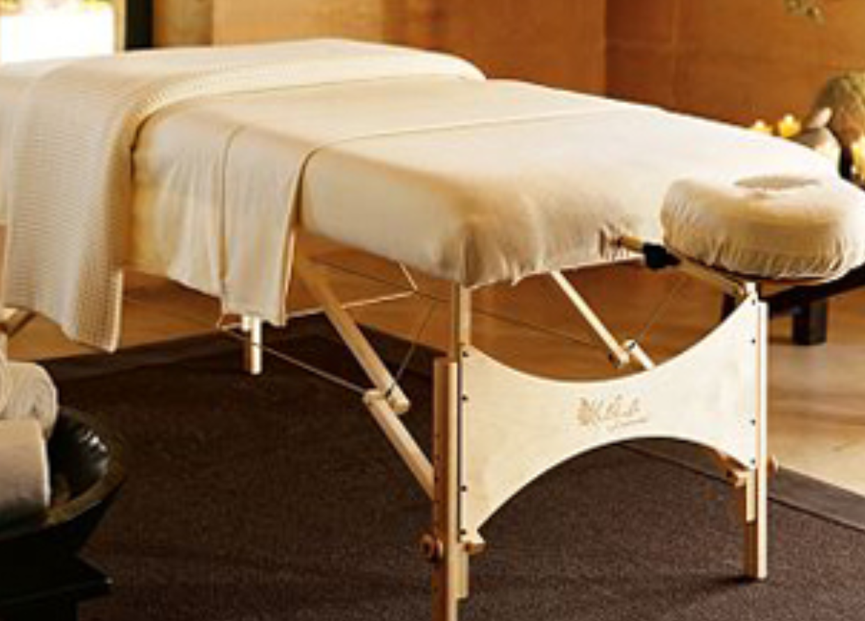 Wpg massage club