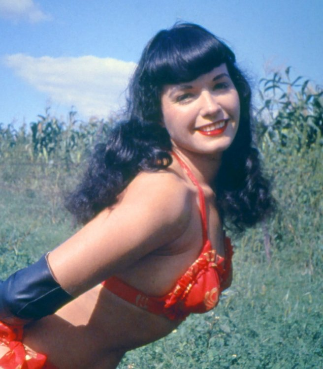 Bettie_Page-2.thumb.jpg.7358e1c6b66065208119e0812f8db348.jpg