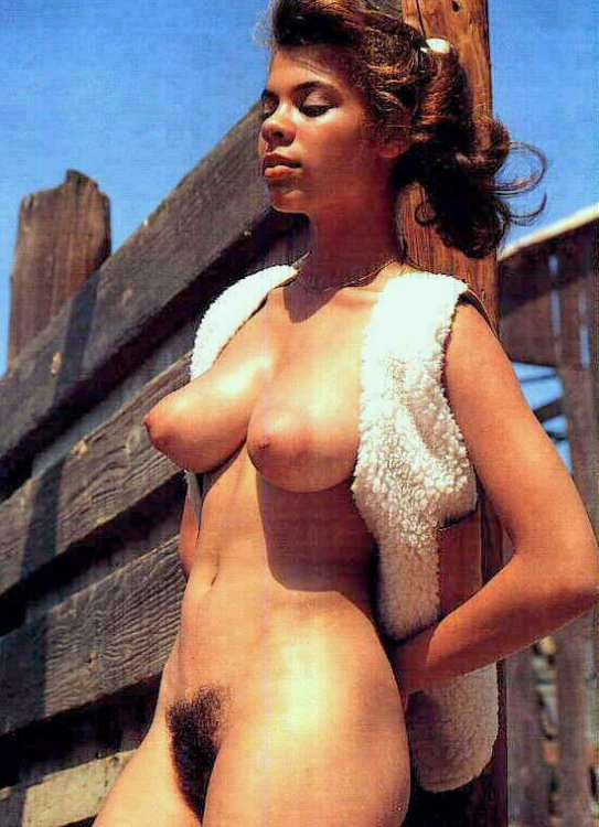 big-tits-of-the-70s-3.jpg