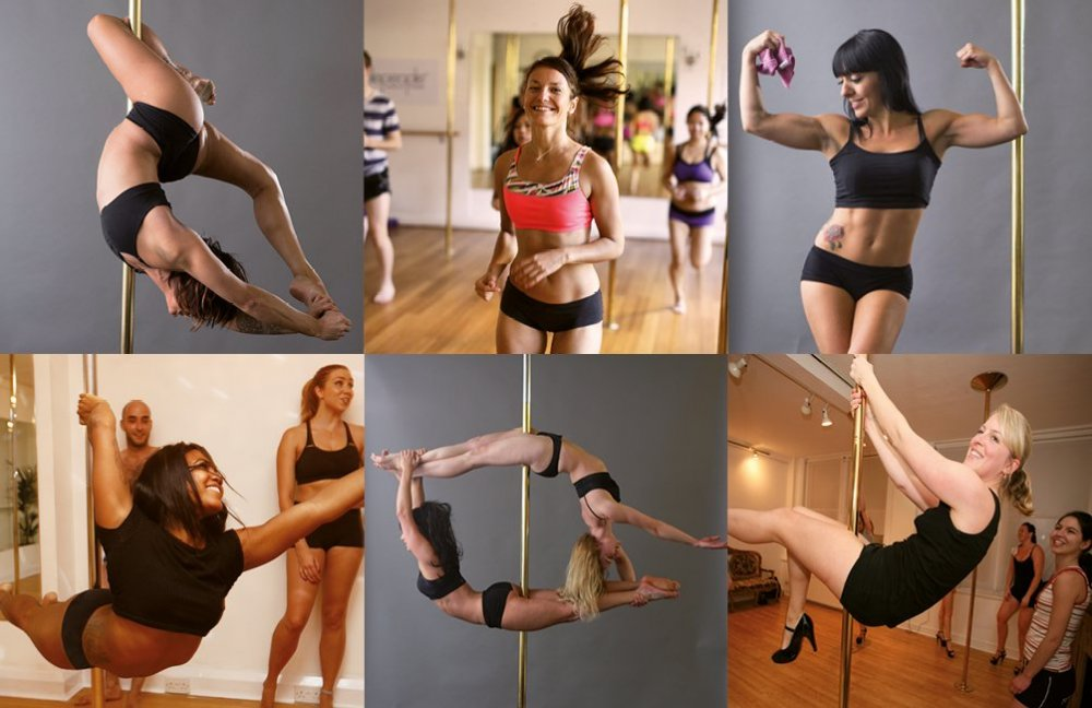 Polepeople-Pole-Dancing-Classes-London-Montage.jpg