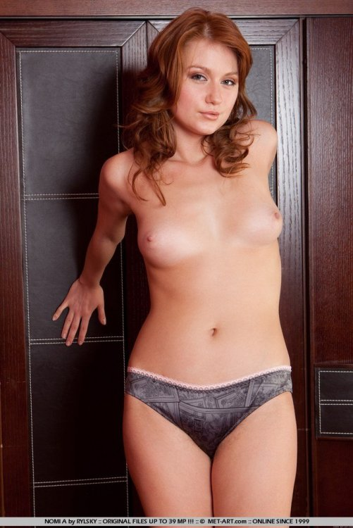 Teen-Redhead-Babe-Nomi-A-with-Tanlines-from-Met-Art-4.jpg
