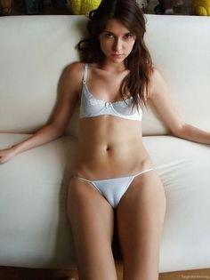 b0597325c04f2c79d4796a0ebf7f6ccb--sexy-women-sexy-girls.jpg