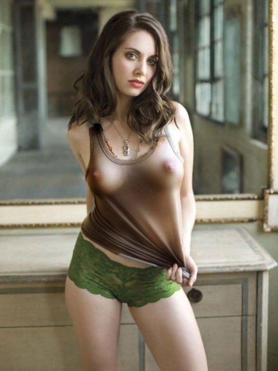 best-hotness-images-on-pinterest-beautiful-women-good-2.jpg