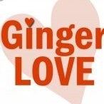 Gingerlicks