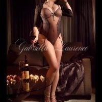 Gabriella Laurence
