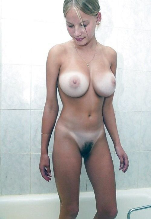 hot-nude-hairy-girls.jpg