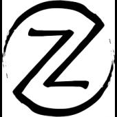 Count_Zero