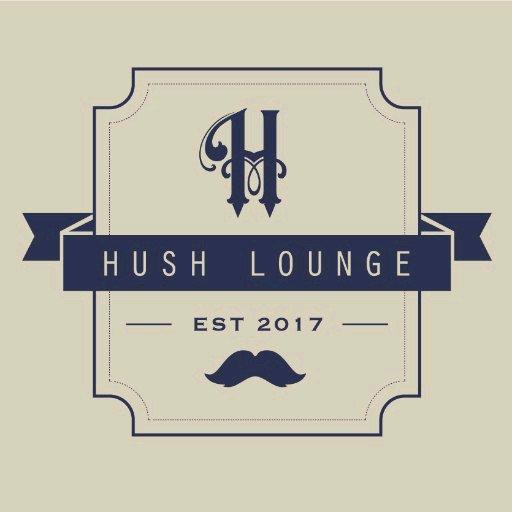 hush.JPG.dd31af3b64675f77b64c7ac1642b3cf6.JPG