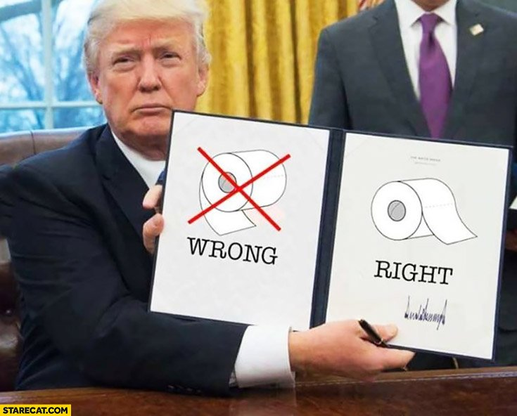 donald-trump-shows-signed-executive-order-how-to-use-toilet-paper-wrong-right.jpg