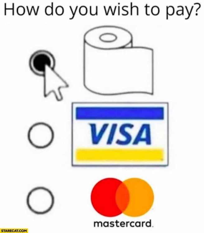 payment-method-visa-mastercard-toilet-paper-coronavirus-memes.jpg