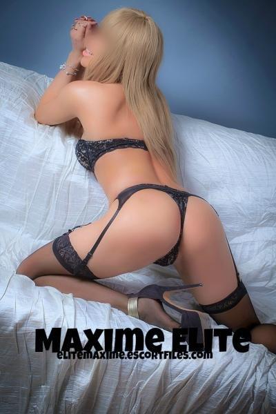 Maximeelite1