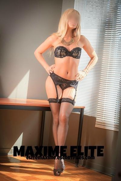 Maximeelite2