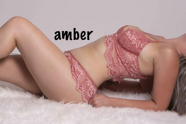 amber14a.jpg