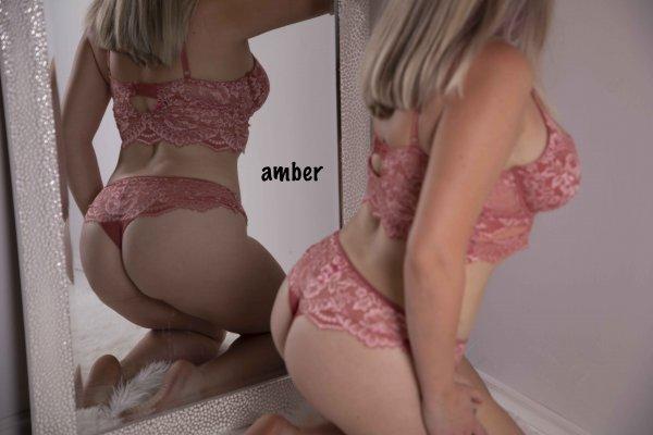 amber16.jpg