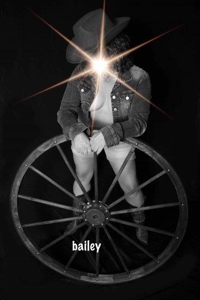 bailey4b.jpg