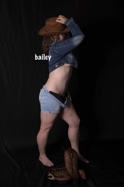 baily1.jpg