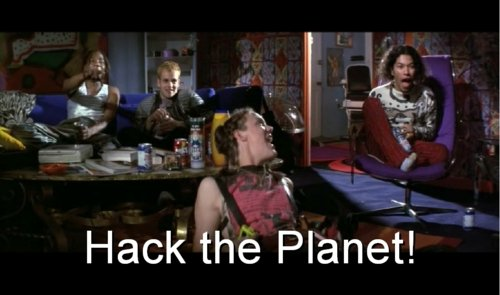 Hackers_Hack_the_Planet_Cover.jpg