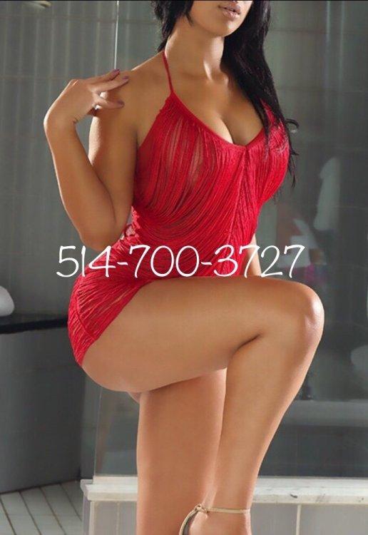 994D384E-4255-4A26-A820-3737D711A297.jpeg