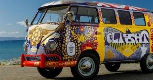 love bus.jpg