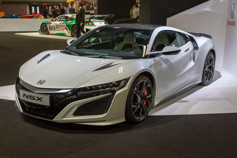 1280px-Honda,_Paris_Motor_Show_2018,_Paris_(1Y7A1625).jpg
