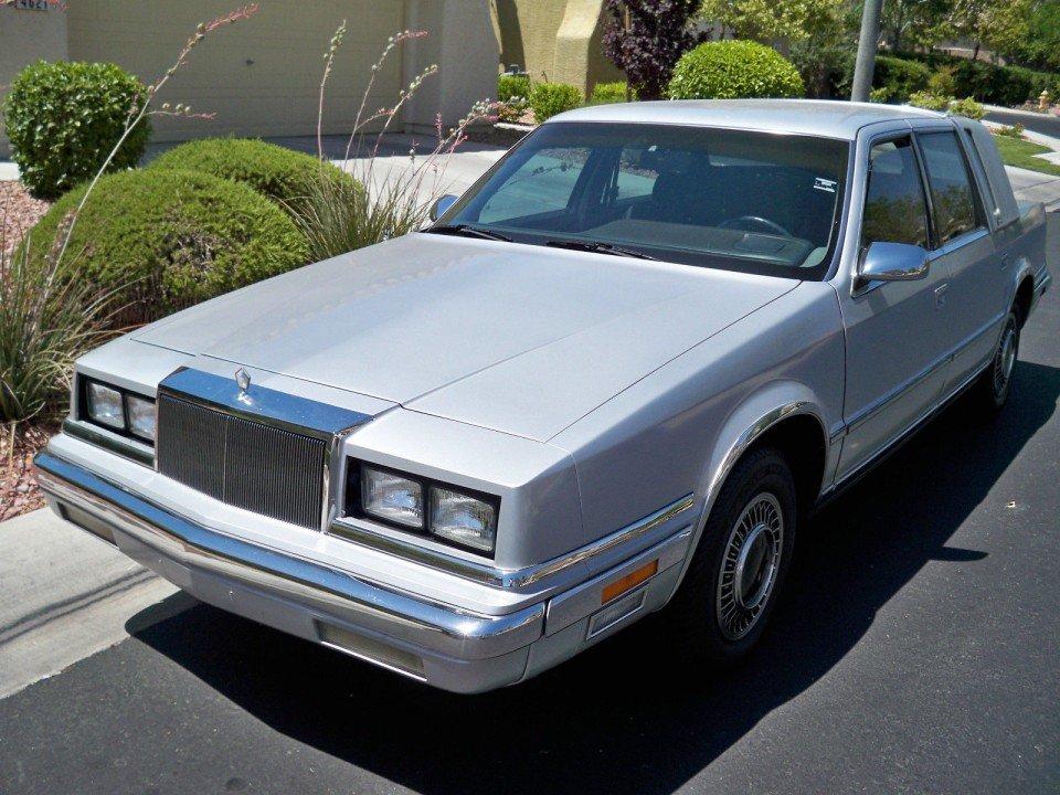 1990-chrysler-new-yorker-american-cars-for-sale-1-960x720.jpg