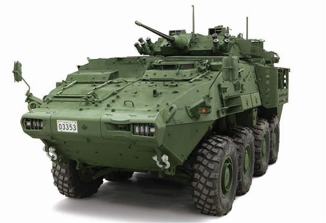 General_Dynamics_to_upgrade_LAV_III_8x8_armored_vehicles_of_Canadian_army_in_LAV_6_standard_640_002.jpg