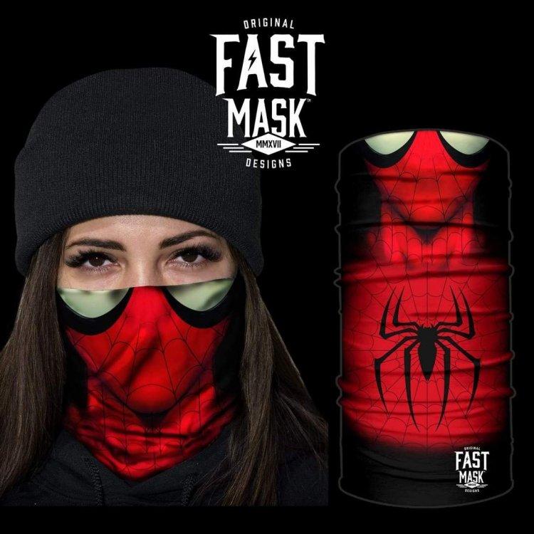 Spiderman-Womens-Tubular-Bandana-Face-mask-with-Face-shielding-protection_76ba9a91-d6a7-40d8-9e7b-b1ae46fef3af_1080x.jpg