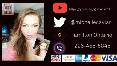 business card michellecaviarts2 (1)