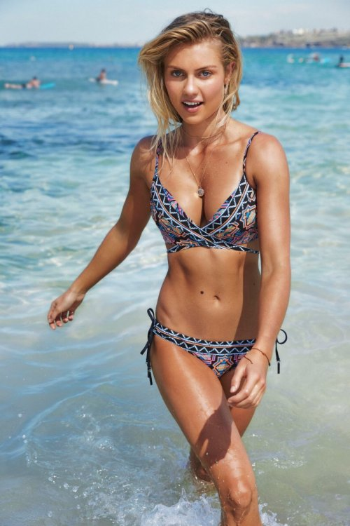 180409_SEAFOLLY_SUMMER_1_04_2038_preview.jpg