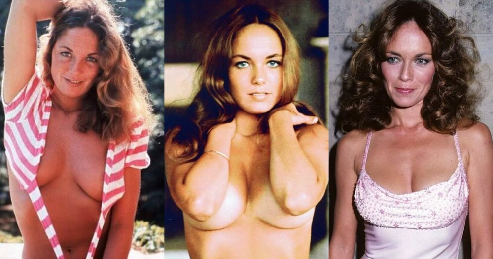 61-Sexy-Pictures-Of-Catherine-Bach-Are-Simply-Excessively-Damn-Hot.jpg