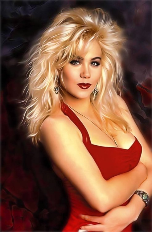 kelly_bundy_by_christina_applegate_by_petnick_dcm9zsk-pre.jpg