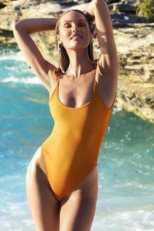 orange-tied-padded-high-cut-cheeky-sexy-one-piece-swimsuit-059793.jpg