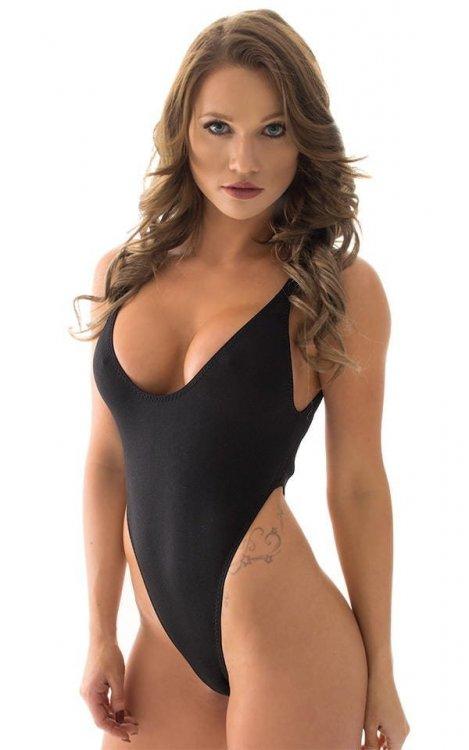 sexy-black-one-piece-thong-bikini-F10-1537-F1.jpg