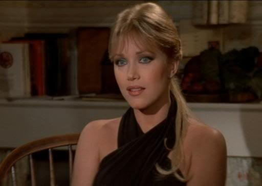 tanya-roberts-as-stacey-sutton-in-a-view-to-a-kill.jpg
