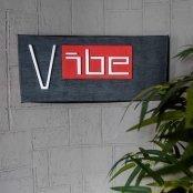 VibeUrbanSpa