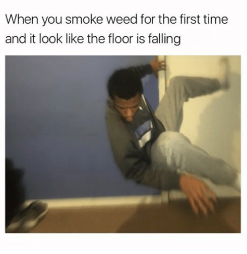 when-you-smoke-weed-for-the-first-time-and-it-16150771.jpg